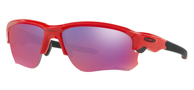 82805b87d93a9 Oakley Flak® Draft Infrared   Prizm Road – OO9364-0567 – Factory ...