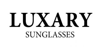 Luxary Sunglasses