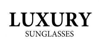 Luxury Sunglasses