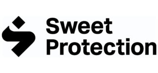Sweet Protection Bekleidung